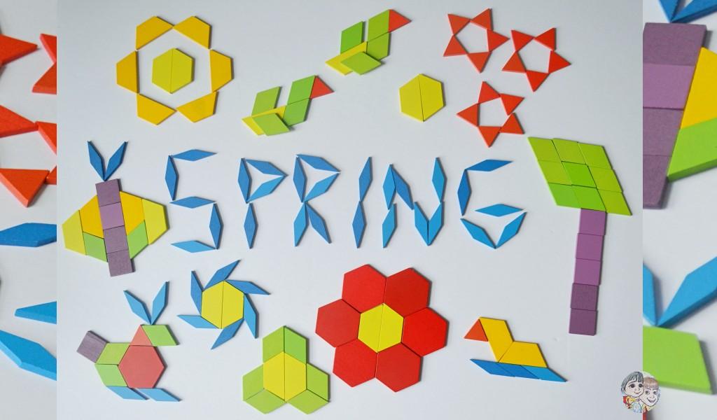spring-tangram-pattern-blocks-kids