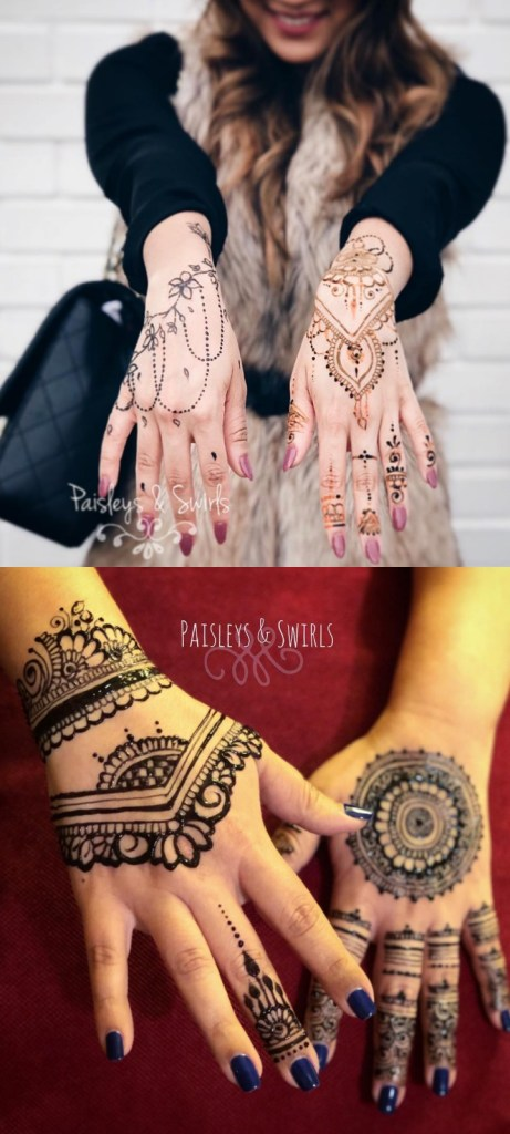 simple-easy-girls-mehndi