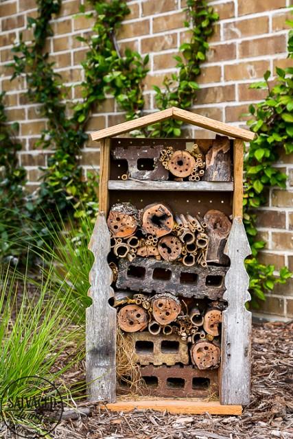 DIY-bug-house-scrap-wood-project