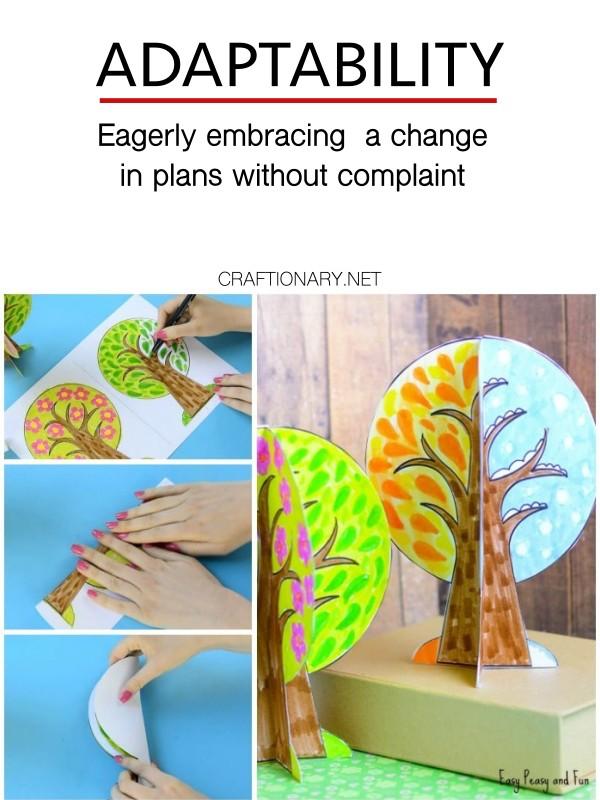 adaptability-Four-Seasons-Tree-Craft-for-Kids-craftionary