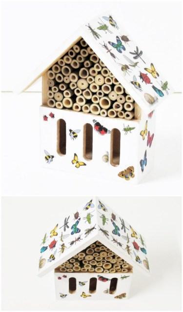 decoupaged-bug-house-decorated-bug-house