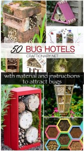 diy-bug-hotels-bug-houses-insect-hotels-insect-houses-insect-boxes-tutorials