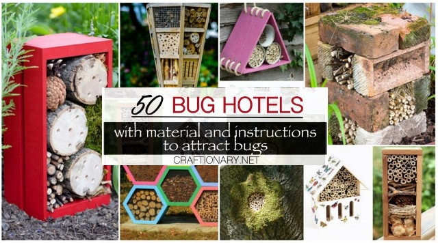 diy-bug-hotels-insect-hotels-bug-houses-insect-houses-bug-boxes-tutorials