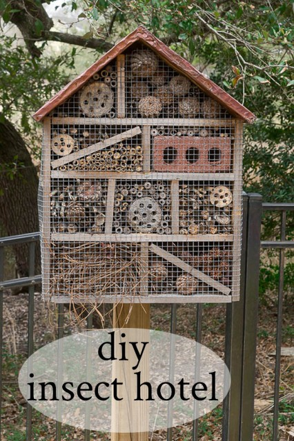 diy-insect-hotel-tutorial-instructions