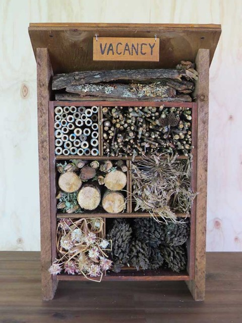 diy-project-build-a-bug-hotel-to-attract-beneficial-insects