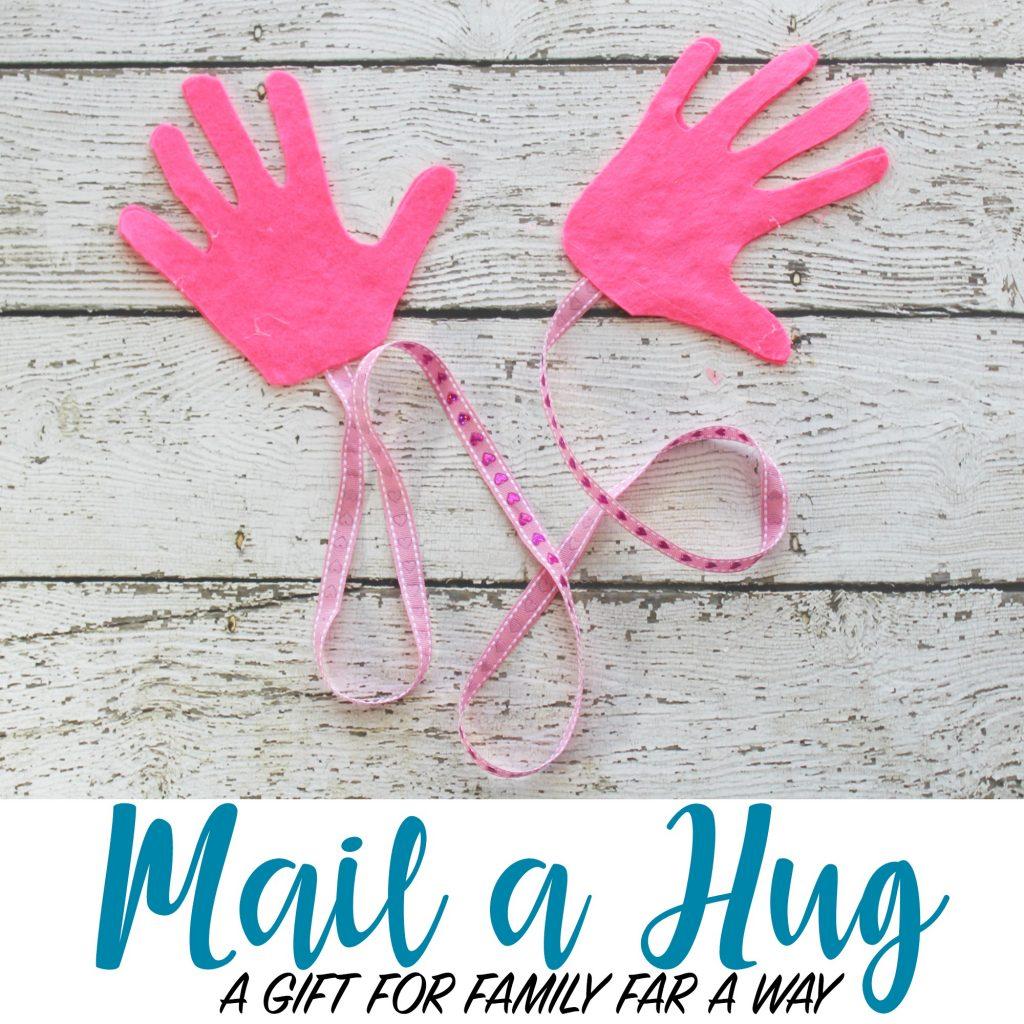 forgiveness-MAIL-A-HUG-craft-kids