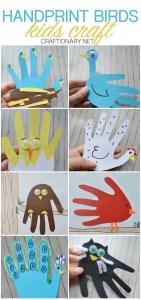 handprint-bird-crafts-paper-animal-crafts-for-kids