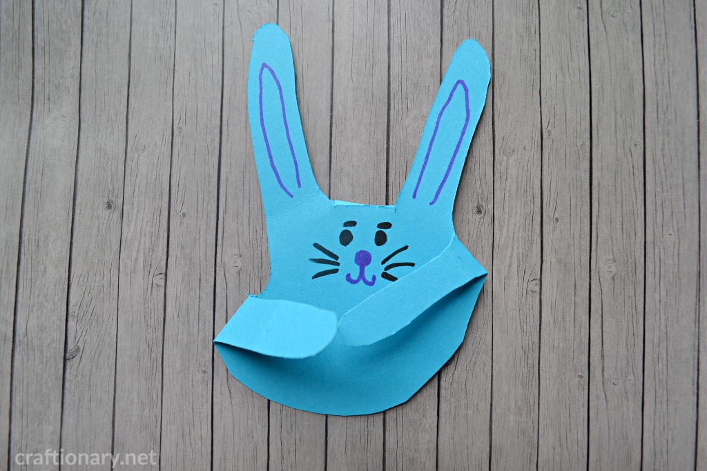 handprint-craft-rabbit-handprint-bunny