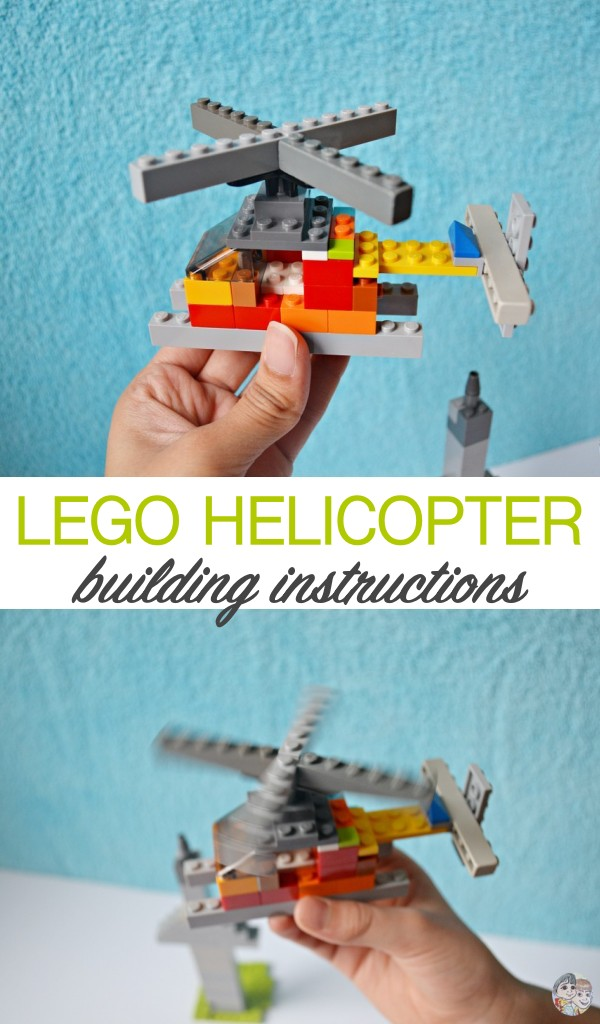 kids-lego-helicopter-building-instructions-video-tutorial
