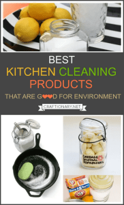 kitchen-cleaning-products-that-are-good-for-the-environment-natural-products-to-make-at-home-organic-recipes
