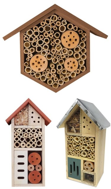 multi-chambered-wooden-insect-bug-house-amazon