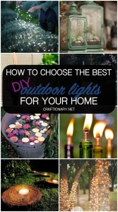 diy-outdoor-lights-easy-simple-ideas-for-home