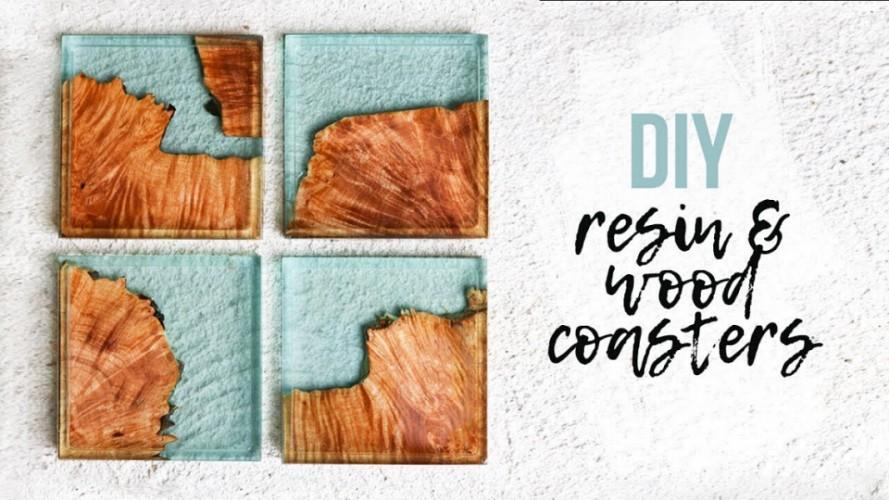 diy-resin-wood-coasters-tutorial