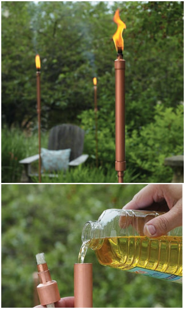 diy-tiki-torches-tutorial