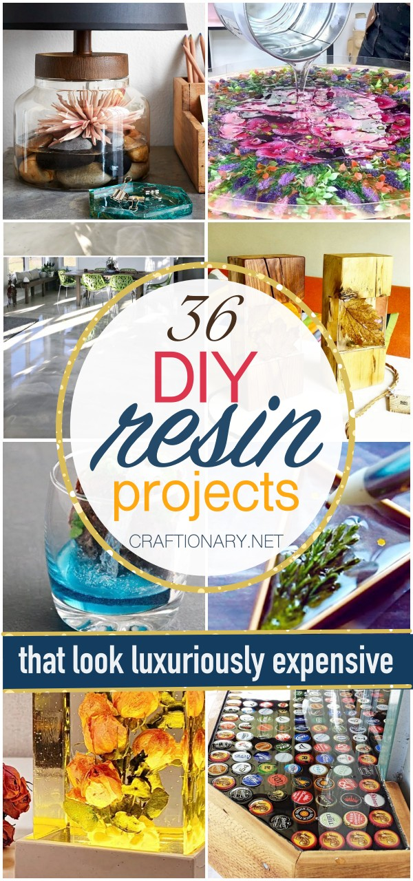 epoxy-resin-projects-diy-that-look-expensive-and-luxurious-easy-resin-crafts