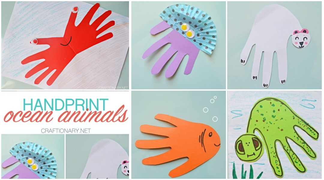 handprint-ocean-animals-paper-animal-crafts-for-kids