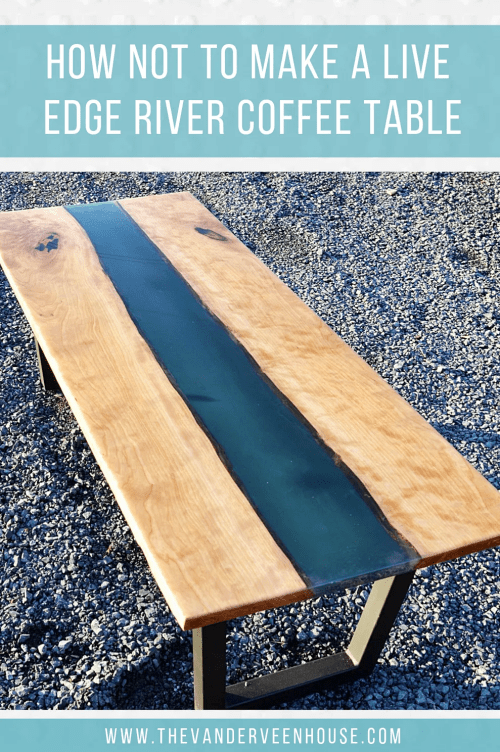 how-not-to-make-a-river-coffee-table-epoxy-resins-project