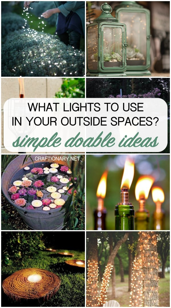 how-to-choose-the-best-diy-outdoor-lights-what-lights-to-use-in-your-outside-spaces
