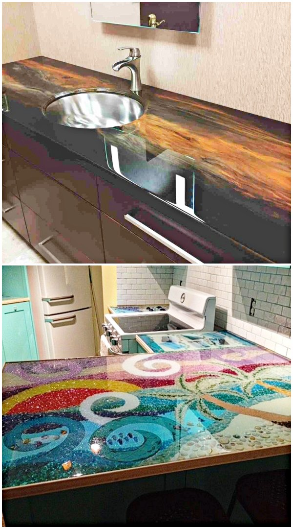 how-to-make-epoxy-countertops-diy