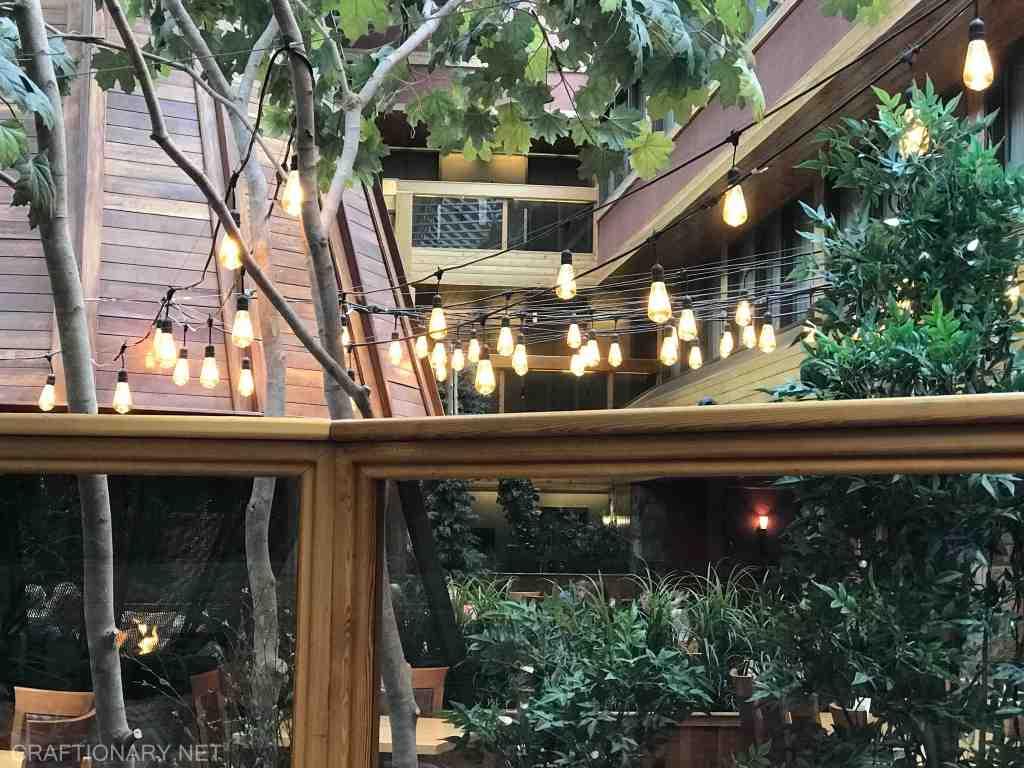 sawridge-inn-hotel