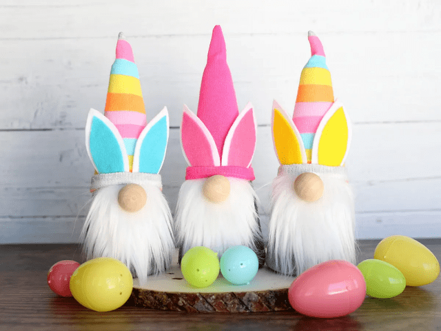 easter-gnomes