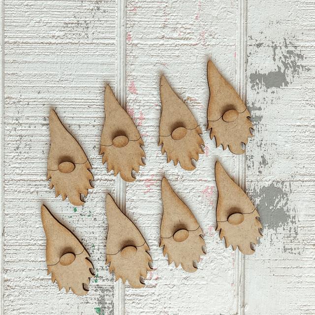 wood-cut-diy-gnomes