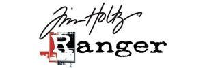Tim Holtz Ranger