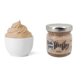 ModaScrap Fluffy – Caramel