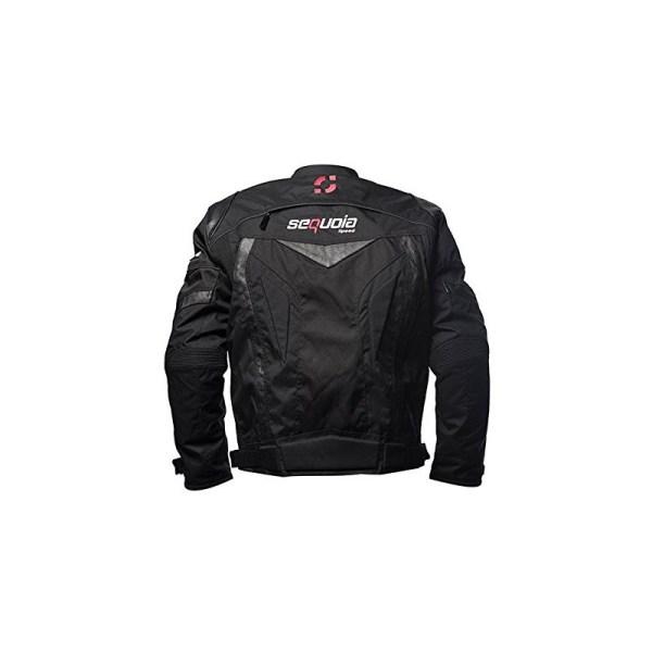 versatile enduro jacket d