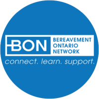 Bereavement Ontario Network