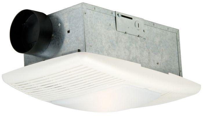 ventilation fans tfv70hl