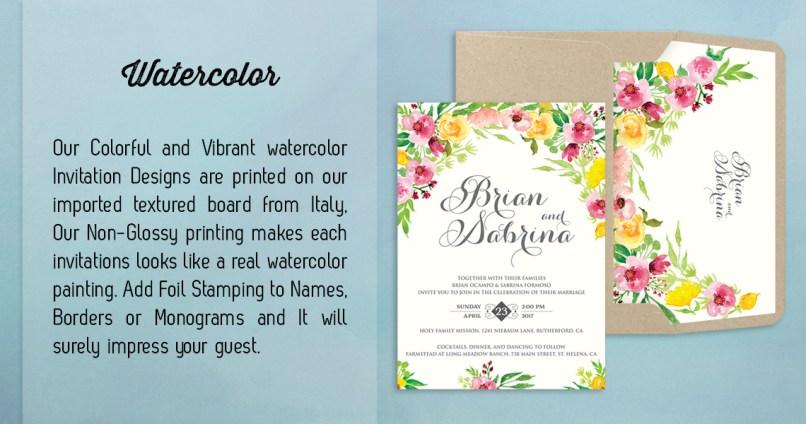 Wedding invitation designer philippines invitationjpg wedding invitations manila philippines letterpress stopboris Images