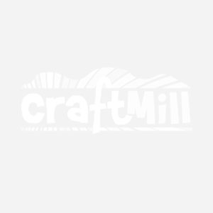 Plastic Balls Kids