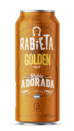 Rabieta Golden