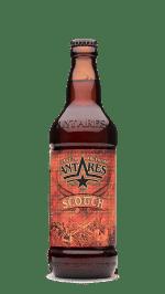 Antares Scotch