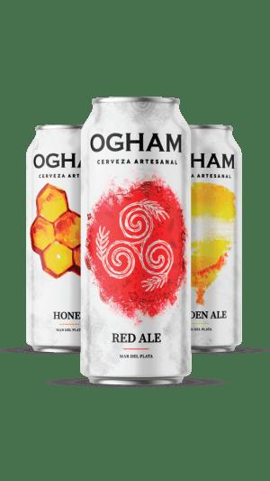 Mix Ogham