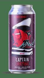 Portlander Red Ale