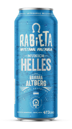 Rabieta Helles