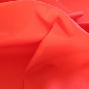 Geranium Bella Solids Material Fabric