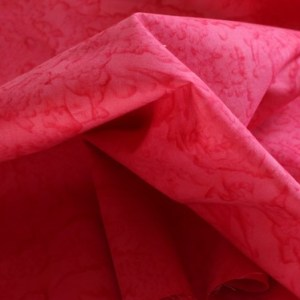 Moda Pink Water Fabric Material