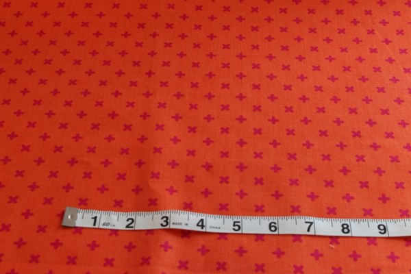 Craftnggo fabric material