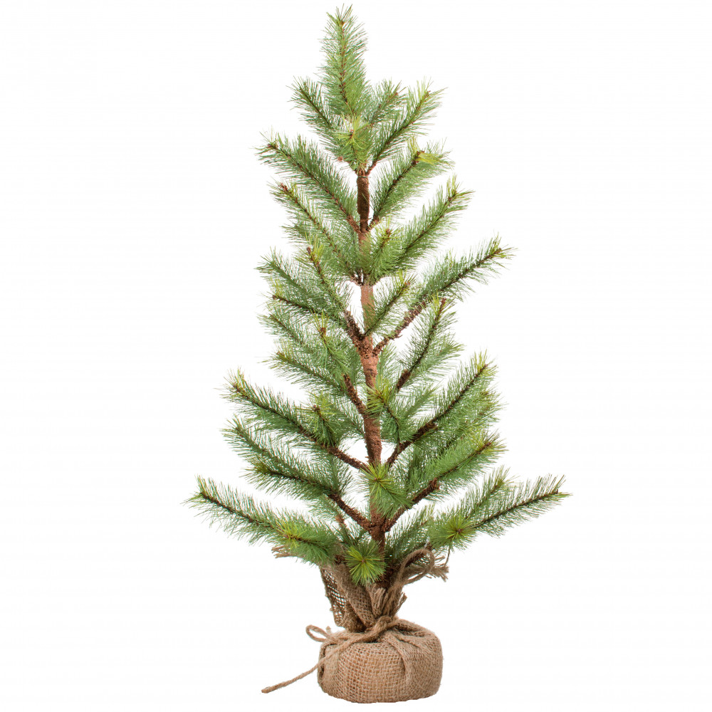 Home Accents 75 Christmas Tree