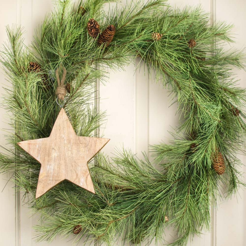 Home Accents 75 Christmas Tree Instructions