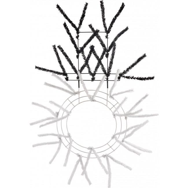 image_5405?resize\=650%2C650 cushman turf truckster wiring diagram gandul 45 77 79 119  at soozxer.org