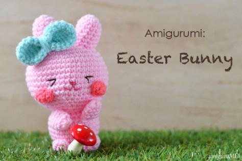 free crochet Easter patternsfree crochet Easter patterns