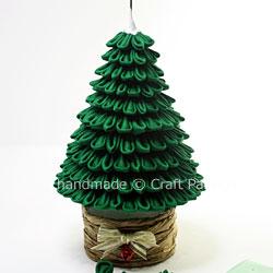 Christmas-Tree-WIP14