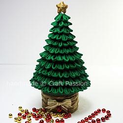 Christmas-Tree-WIP15