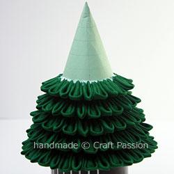 Christmas-Tree-WIP8