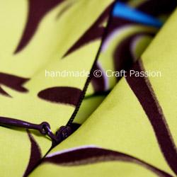 Sew Invisible Zipper