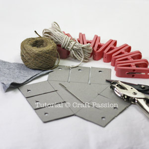 Плетение корзины из картона шаблон